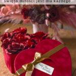 Święto Miłości Walentynki